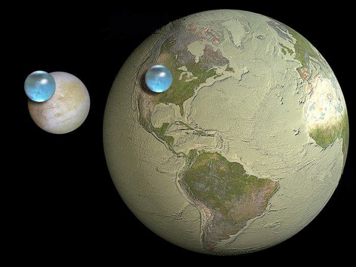 Earth_Europa_water_comparison.jpg (599 KB)
