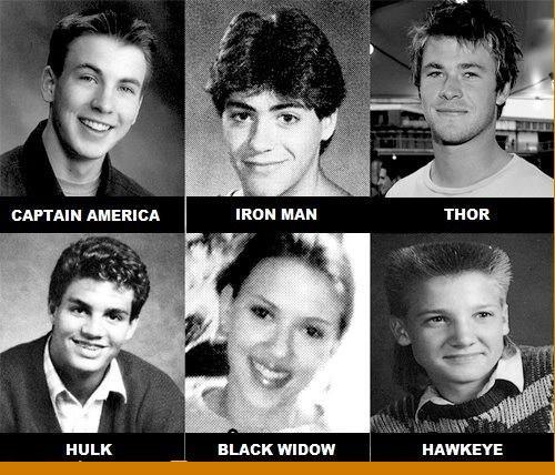 Avengers-Class-Photo.jpg (48 KB)
