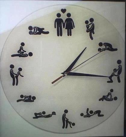 sex-clock.jpg (23 KB)