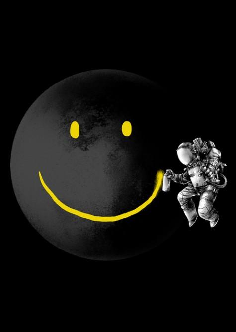 make-me-smile.jpg (28 KB)