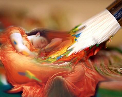 brush-lady.jpg (40 KB)