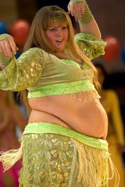 belly.jpg (52 KB)