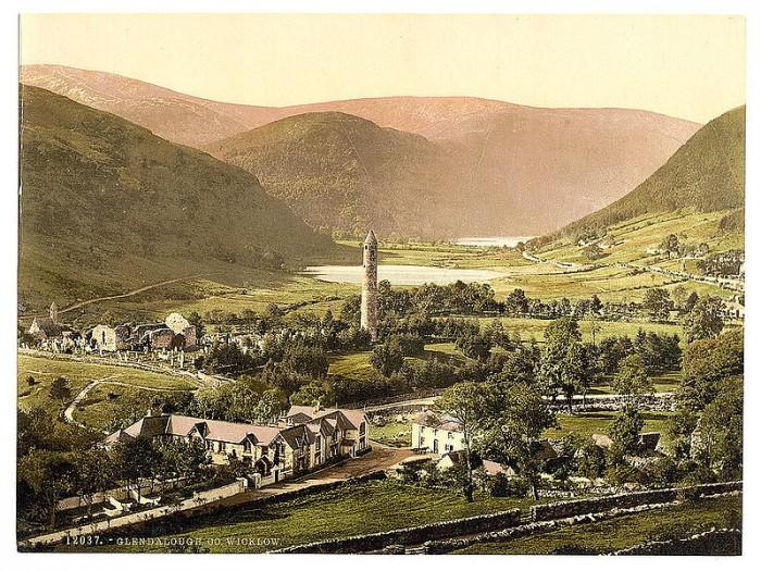 Glendalough-3_alt.jpg (199 KB)