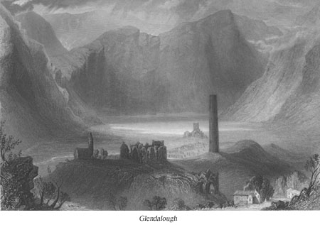 Glendalough-4.jpg (43 KB)