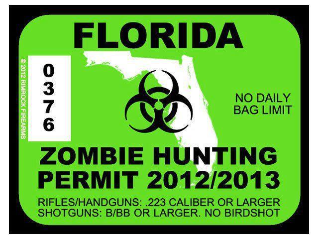 zombie-permit.jpg (51 KB)