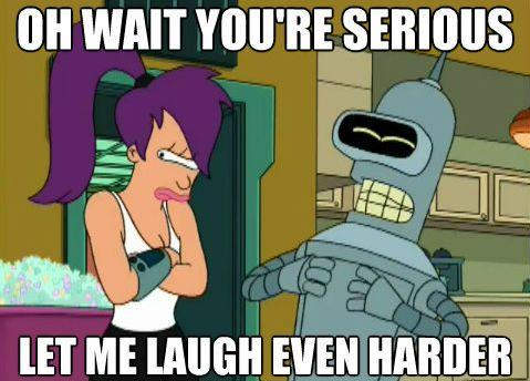 bender-laugh-harder.jpg (36 KB)