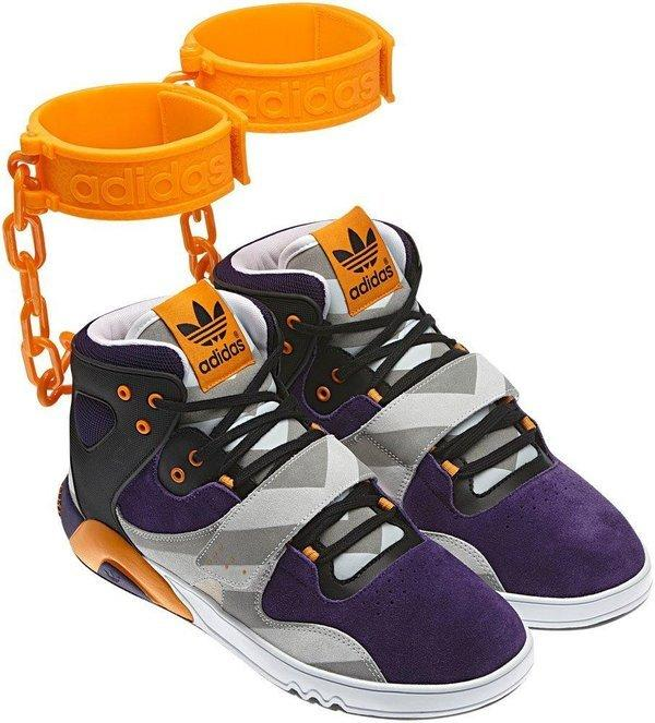 shackles.jpg (67 KB)