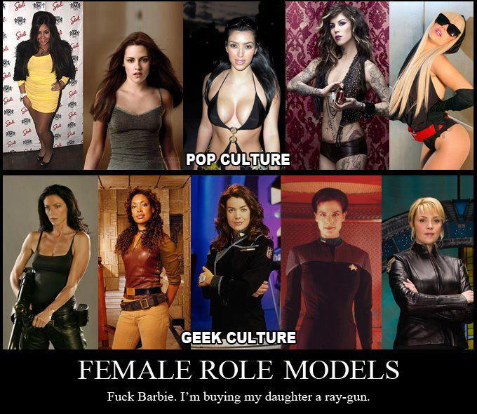 female-role-models.jpg (88 KB)