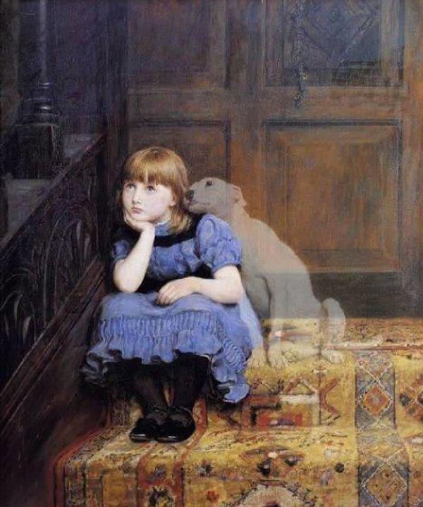 girl-ghost-dog.jpg (65 KB)