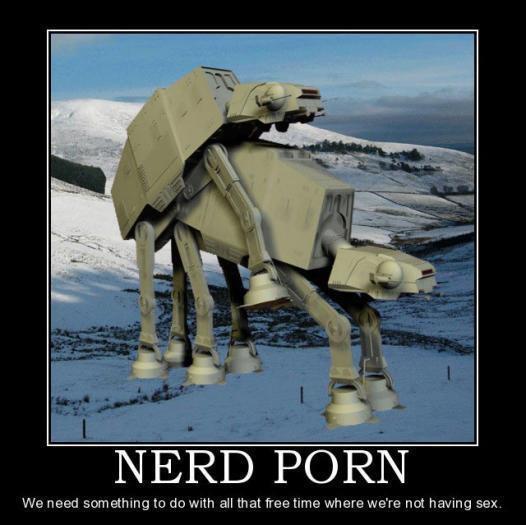 nerd-porn.jpg (38 KB)