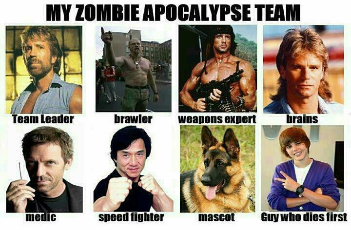 zombie-team.jpg