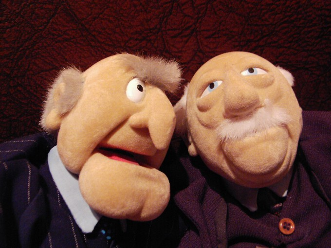 statler-and-waldorf-by-statlerandwaldorf.jpg (80 KB)