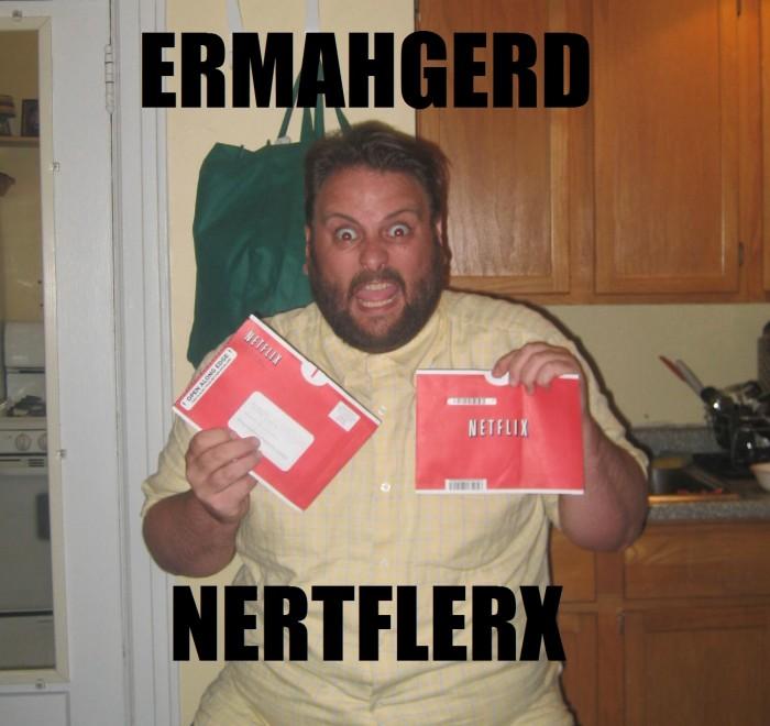 NERTFLERX.jpg (295 KB)