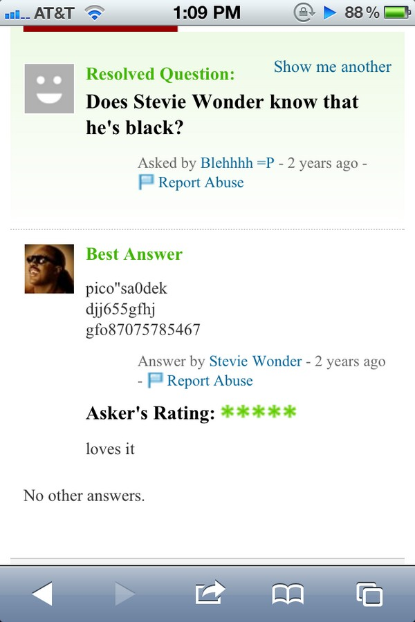 stevie-wonder-question.jpg (74 KB)