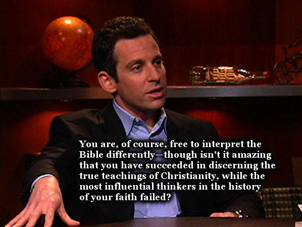 Sam-Harris-Quote.jpg (289 KB)