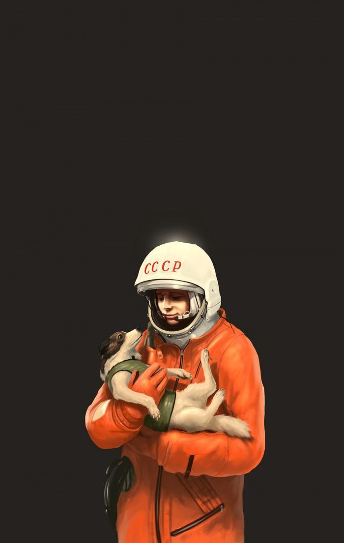 Cosmonaut-.jpg (240 KB)