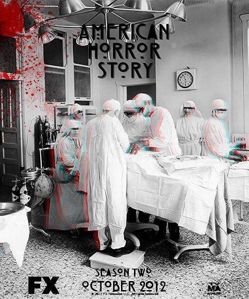 american-horror-story-season-2-poster.jpg (98 KB)