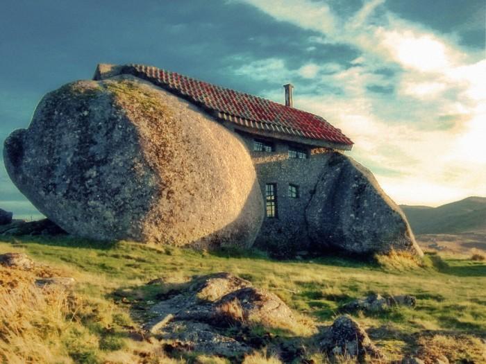 stonehouse-30.jpg (527 KB)