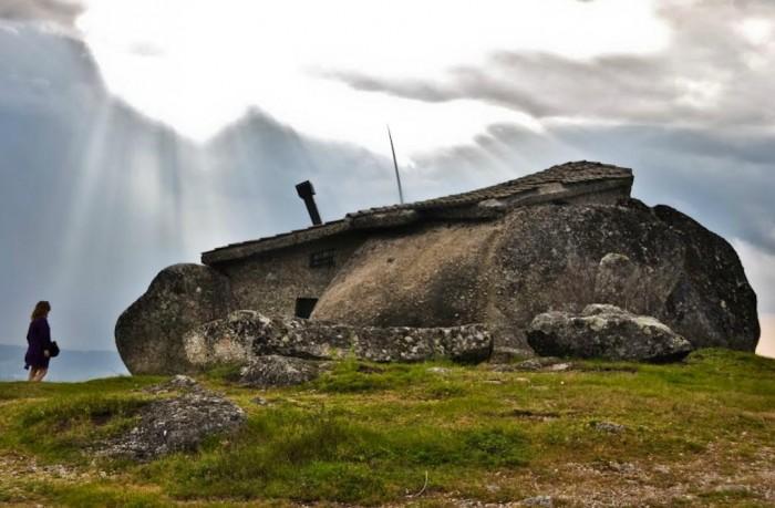 stonehouse-34.jpg (101 KB)