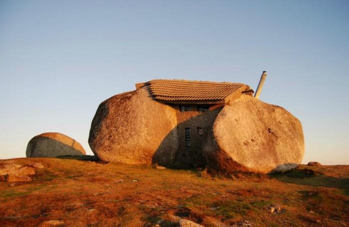 stonehouse-36.jpg (88 KB)