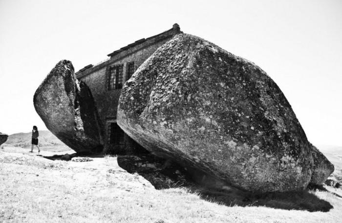 stonehouse-38.jpg (126 KB)