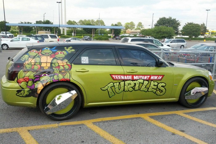 tmnt-car-full.jpg (386 KB)