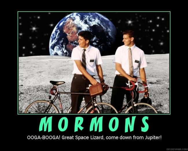 poster_mormons.jpg (188 KB)