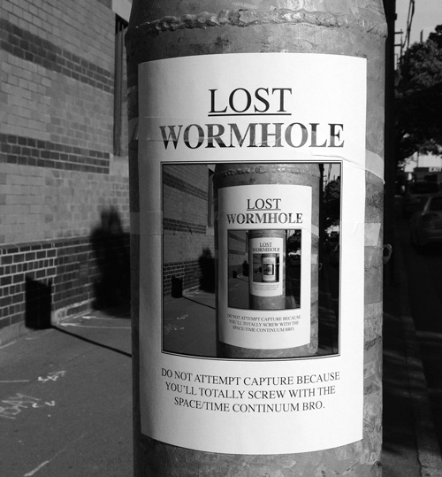 Lost-wormhole.jpg (80 KB)
