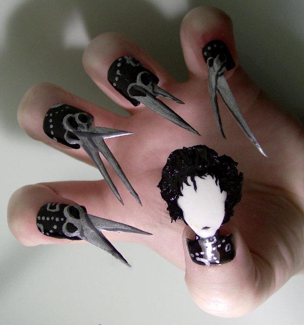 Scissor-Nails.png (538 KB)
