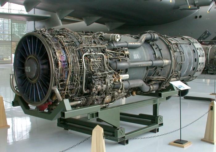 1337243034559jet-engine.jpg (207 KB)