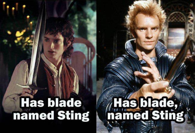 sting.jpg (60 KB)