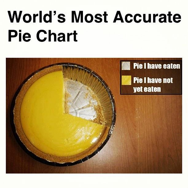 pie-chart.jpg (45 KB)