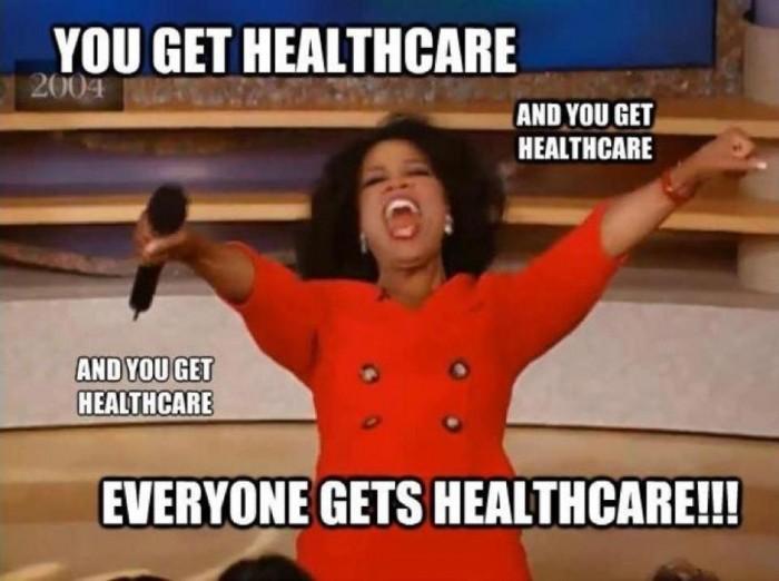 Oprah-Healthcare.jpg (67 KB)