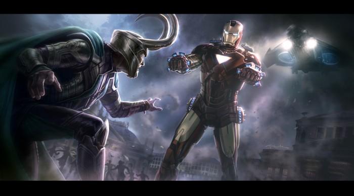 Avengers-tumblr_m51q4l0hvK1r229z1o2_1280-1.jpg (228 KB)