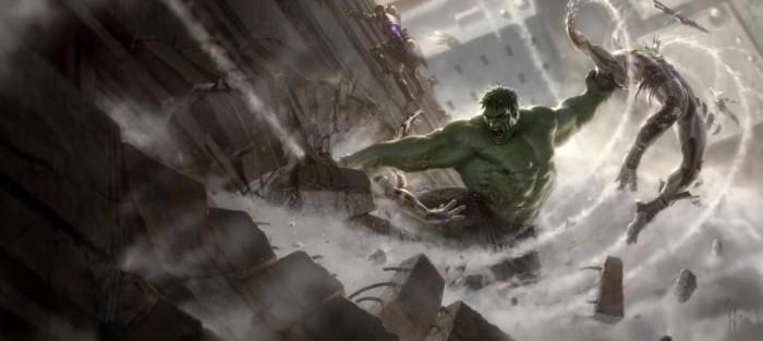 Avengers-tumblr_m51q4l0hvK1r229z1o2_1280-2.jpg (65 KB)