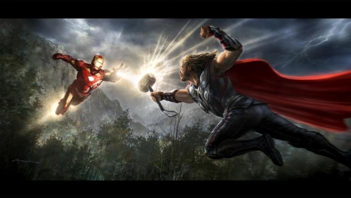Avengers-tumblr_m51q4l0hvK1r229z1o2_1280-3.jpg (53 KB)