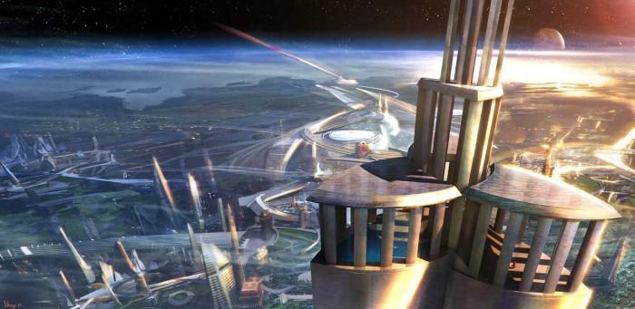 Thor_shoji_asgard_ext_tower_day_cs_v010.jpg (95 KB)