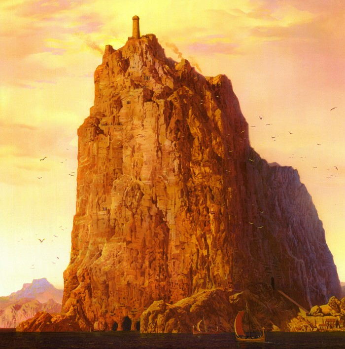 casterly-rock-song-of-ice-and-fire.jpg (1 MB)