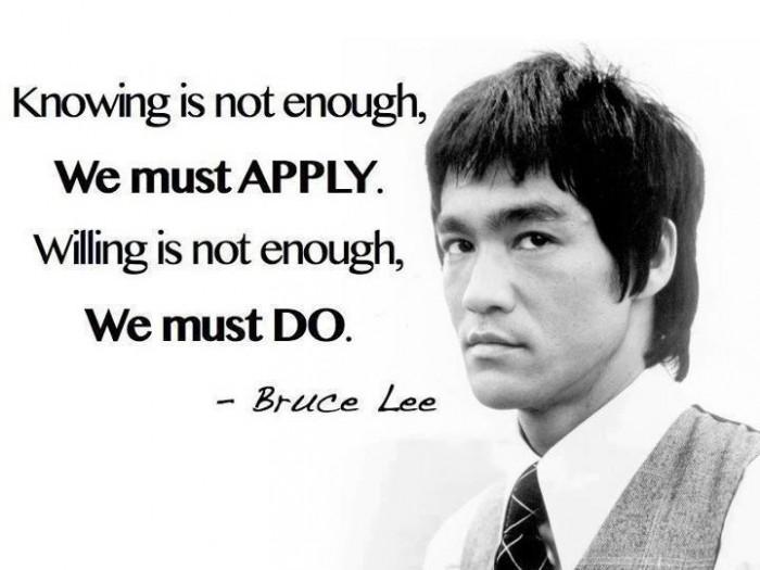 Bruce-Lee.jpg (40 KB)