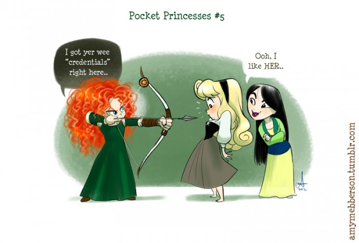 disnyprincesses6220125.jpg (123 KB)