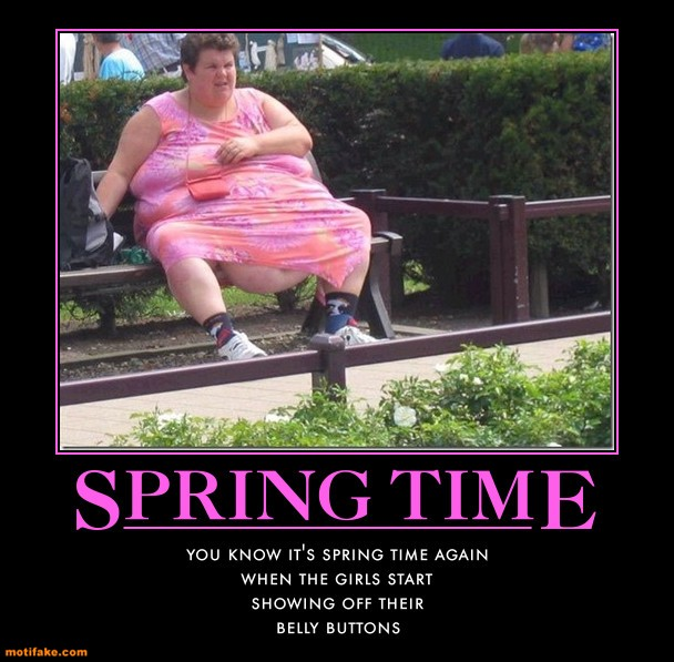 spring-time-button.jpg (89 KB)