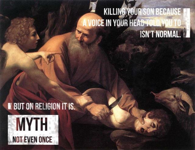 myth.jpg (72 KB)