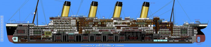 titanic_cutaway.jpg (944 KB)
