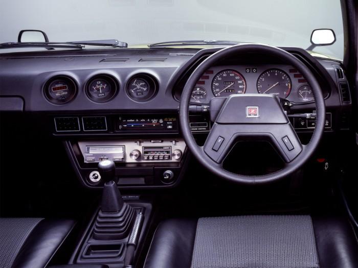 1978_Nissan_Fairlady_280Z.jpg (372 KB)