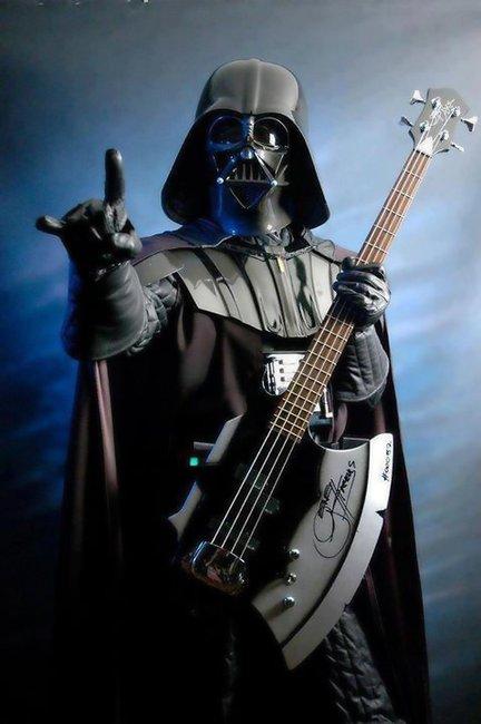 rebel-bass-found.jpg (88 KB)