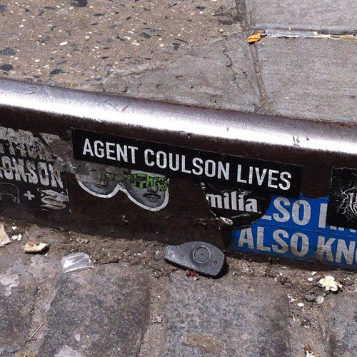 coulson-lives.jpg (83 KB)