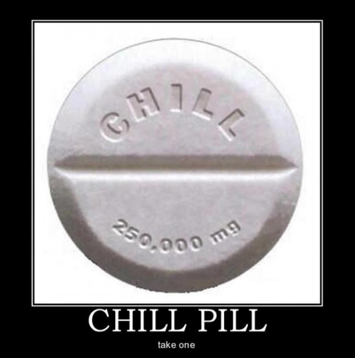 chill-pill.jpg (52 KB)