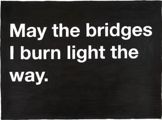bridges.jpg (21 KB)