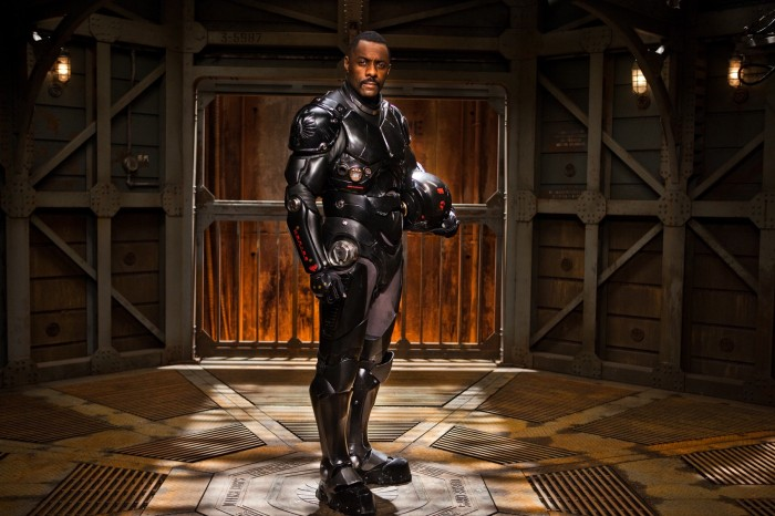 pacific-rim-movie-image-idris-elba.jpeg (531 KB)