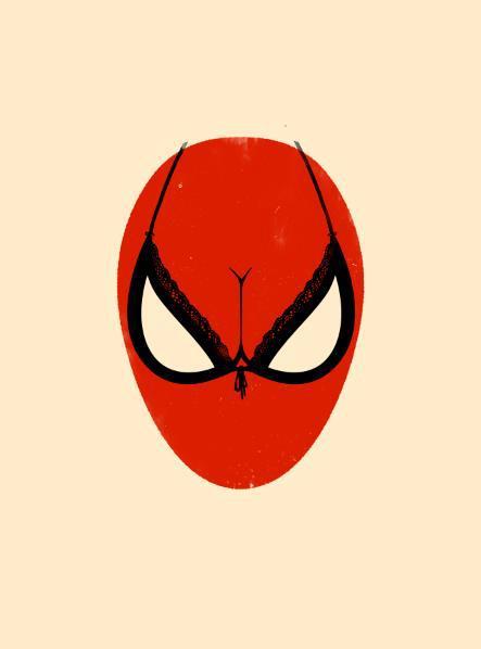 spiderboob.jpg (12 KB)